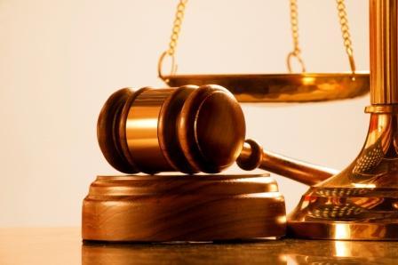 Comerciantes barram na Justiça realização de Feirinha do Brás
