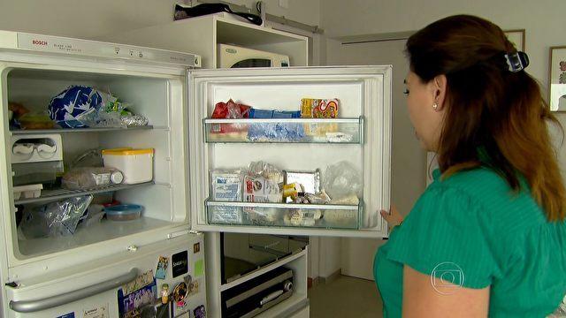Cliente sem luz tem 90 dias para pedir reembolso - Circuito Mato Grosso