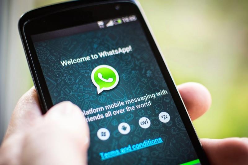 Veja 10 truques para entender e  usar melhor o WhatsApp