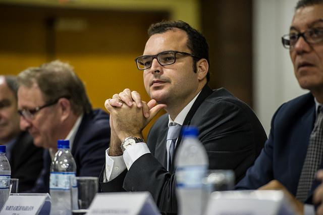 Governador revoga pregão na Secretaria de Planejamento - Circuito Mato Grosso