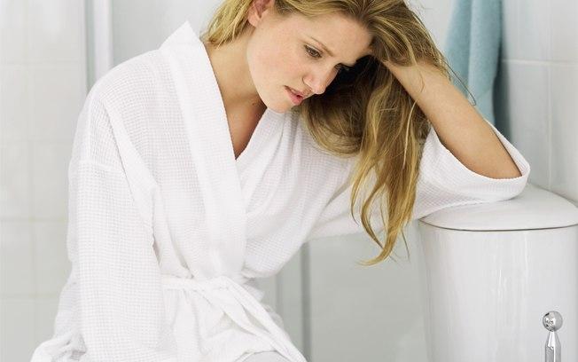 Ir Ao Banheiro Em Frances : Jovem morre ap?s ficar dois meses sem ir ao banheiro
