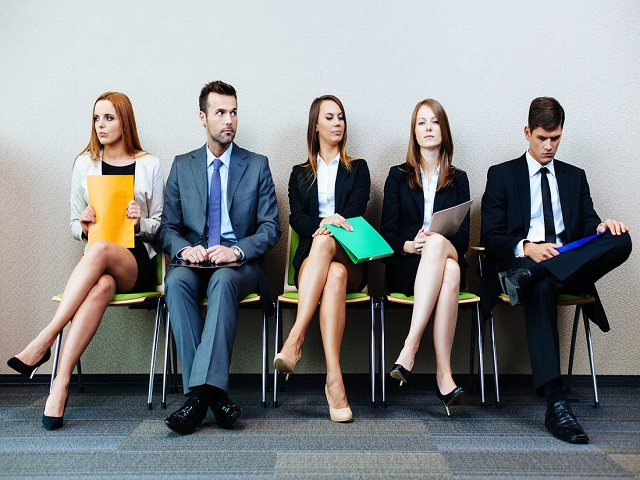 70% das empresas no país não oferecem plano de carreira