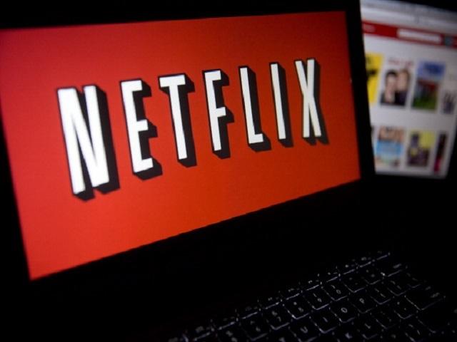 Empresas de TV paga preparam guerra contra Netflix
