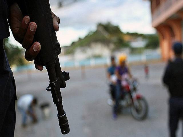 Brasil piora em ranking e tem 21 das 50 cidades mais violentas
