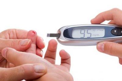 Resultado de imagem para 60% dos casos de diabetes tipo 2 podem ser prevenidos