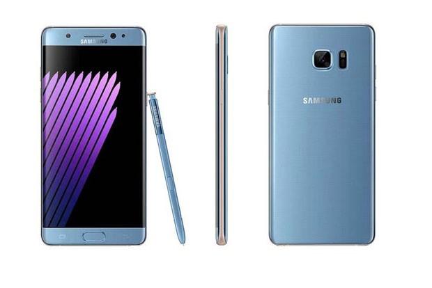 Samsung Galaxy S8 poderá chegar mais rápido do que o esperado