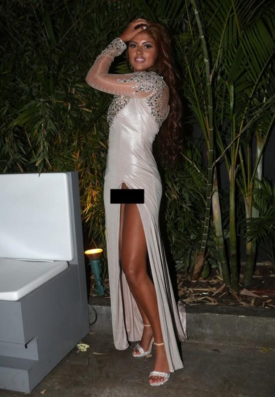 Rosie Oliveira nude (96 photo), pictures Bikini, Instagram, see through 2017