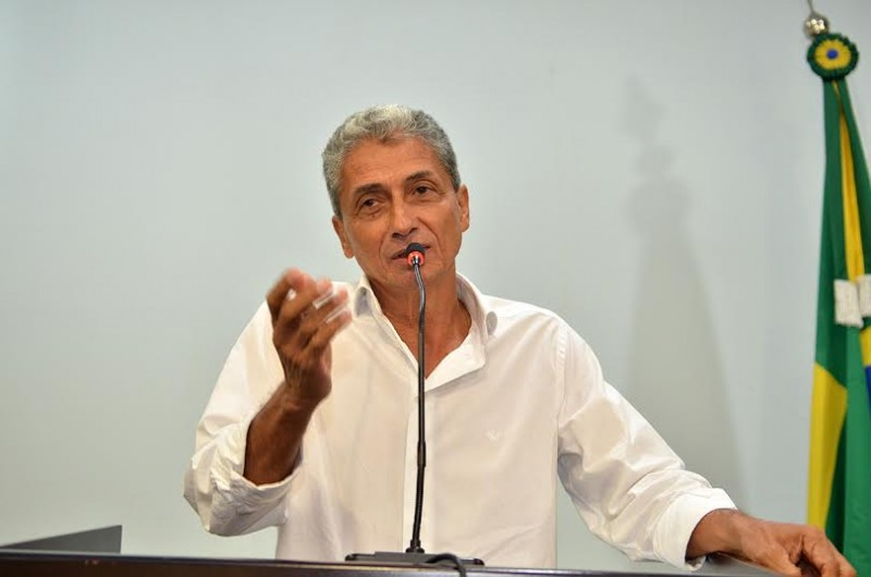 Presidente da AMM acusa Aprosoja de agir em nome do governo de PedroTaques
