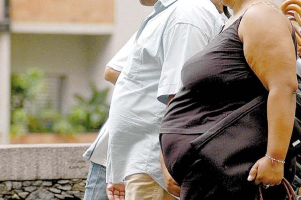 Pesquisa: diabetes no país cresceu 61,8% em 10 anos