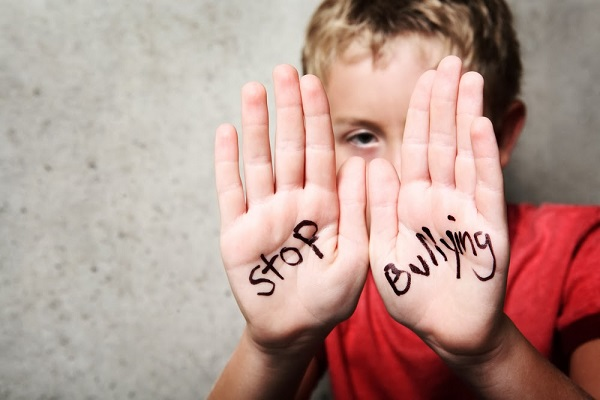 Um em cada dez estudantes é vítima frequente de bullying