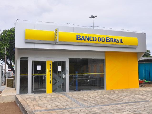Circuito Banco Do Brasil 2017 : Funcionário de banco e esposa são feitos reféns por mais
