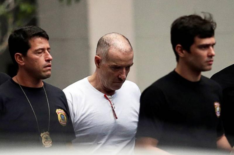 Delação de Eike pode esclarecer elos com Cabral, Cunha e PT