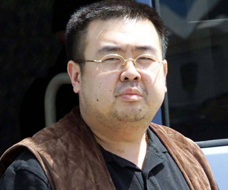 90 dólares para participar no assassinato de Kim Jong-nam