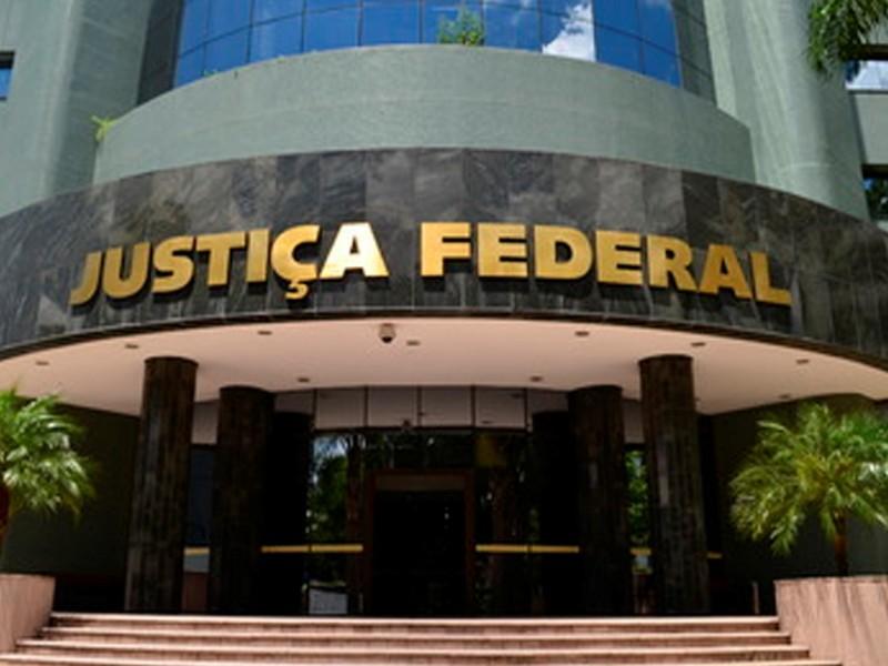 Justiça Federal não pode julgar tráfico nacional de drogas