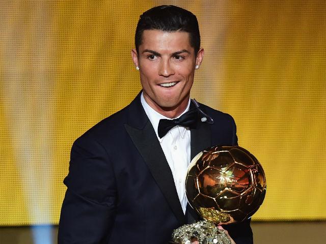 bc9fed1b1ab Relógios de luxo que Fifa daria a vencedores de premiação são roubados na  Suíça