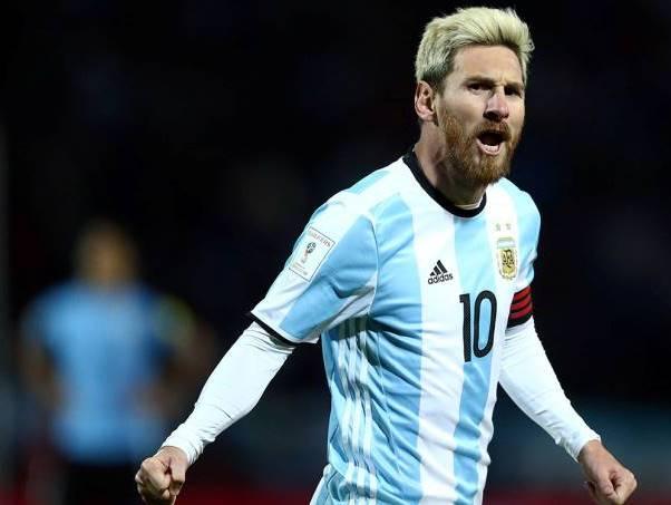 f85cbda700b Seleção Argentina mantém ponta do ranking da Fifa  Brasil é o segundo  colocado