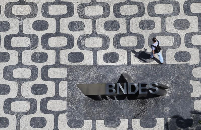 Obra da OAS na Argentina deixa de ter financiamento do BNDES