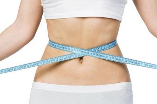 Como perder o peso em uma dieta vk