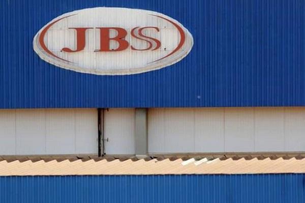 Joesley pede e Justiça adia depoimento no inquérito da Operação Bullish
