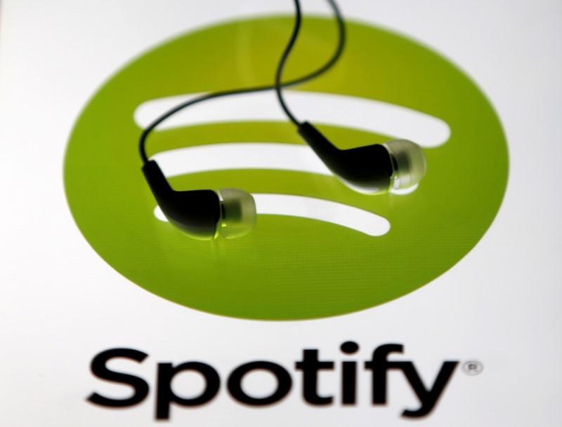Spotify conquista mais de 50 milhões de assinantes
