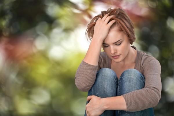 Depressão e desânimo atingem 59% dos desempregados