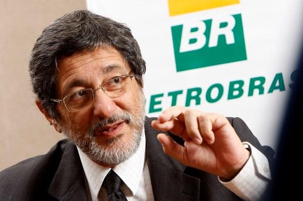 CVM absolve companhia e diretores — Petrobras