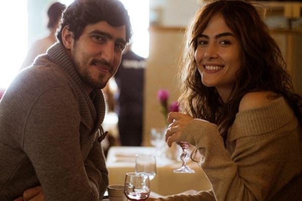 Ap s boatos renato g es flagrado em apartamento de for Renato portaluppi e casado