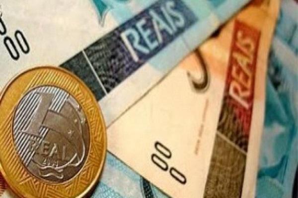 Tesouro Nacional divulga rombo de R$ 56 bilhões em contas do governo