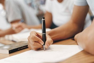 Site disponibiliza cerca de 35 mil bolsas de estudos em faculdades de MT