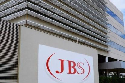 STF prorroga prazo para JBS apresentar dados complementares de delação