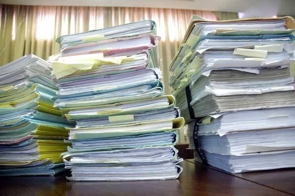 Justiça tem 79 milhões de processos sem decisão, revela balanço do CNJ