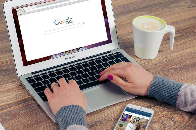Google abre vagas para fluentes em língua portuguesa