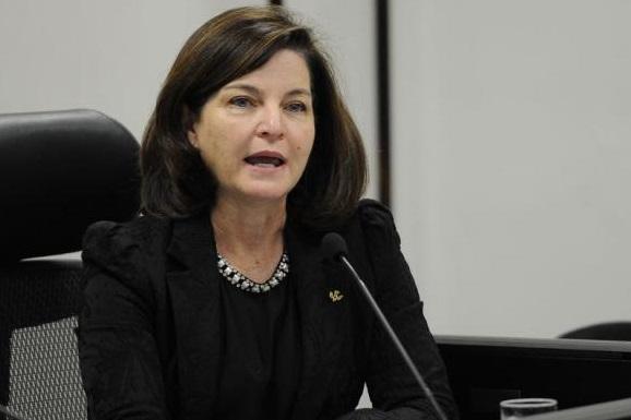 Janot critica decisão de ministro do STF: