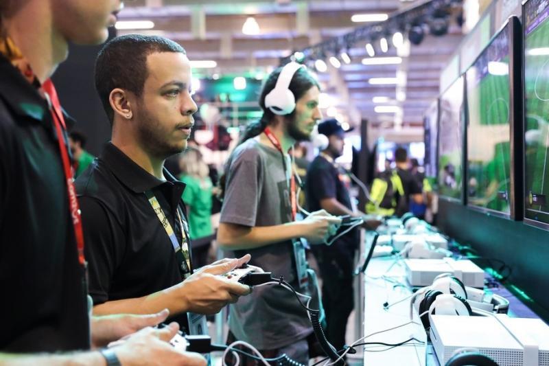 OMS declara 'vícios em games' como doença mental