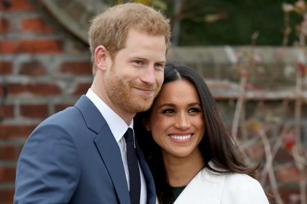 Harry e Meghan Markle querem ter filhos o mais rápido possível