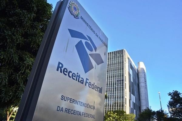 Contribuintes da Bahia já enviaram mais de 217 mil declarações do IR