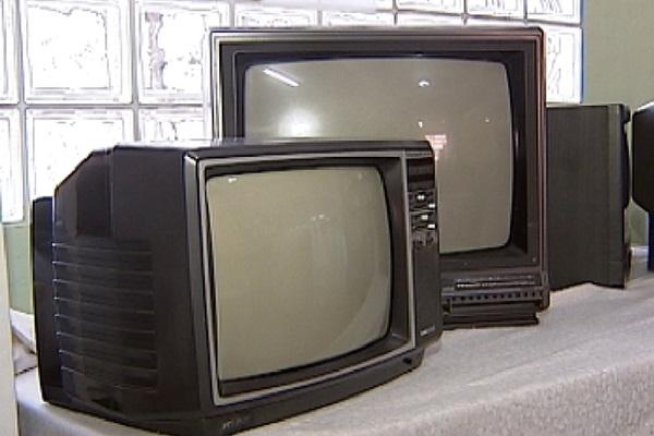 Magazine Luiza aceitará TV velha como entrada na compra de nova