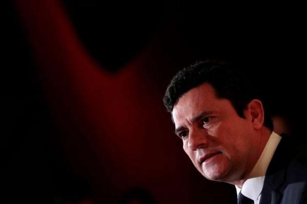 Recurso de Lula vai a julgamento em plenário virtual na 2ª Turma