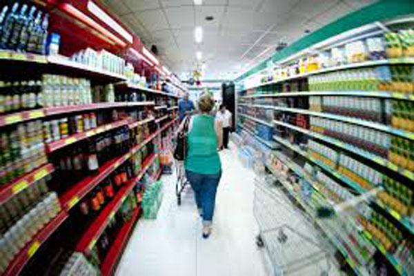 Mercado mantém projeções para a inflação e crescimento do PIB