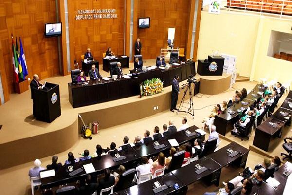 Prisão de Paulo Preto não atrapalha o PSDB nas eleições — Alckmin