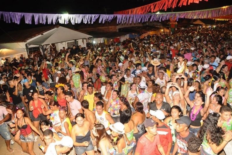 CREA-MT aponta prefeituras que não estão aptas a realizar carnaval em 2019