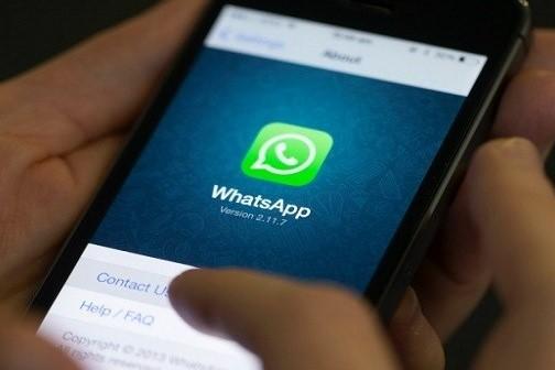 Menina de 12 anos marca encontro pelo WhatsApp e acaba estuprada em MT