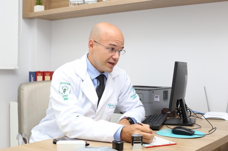 Check-up detecta doenças antes dos primeiros sintomas e salva vidas, alertam médicos
