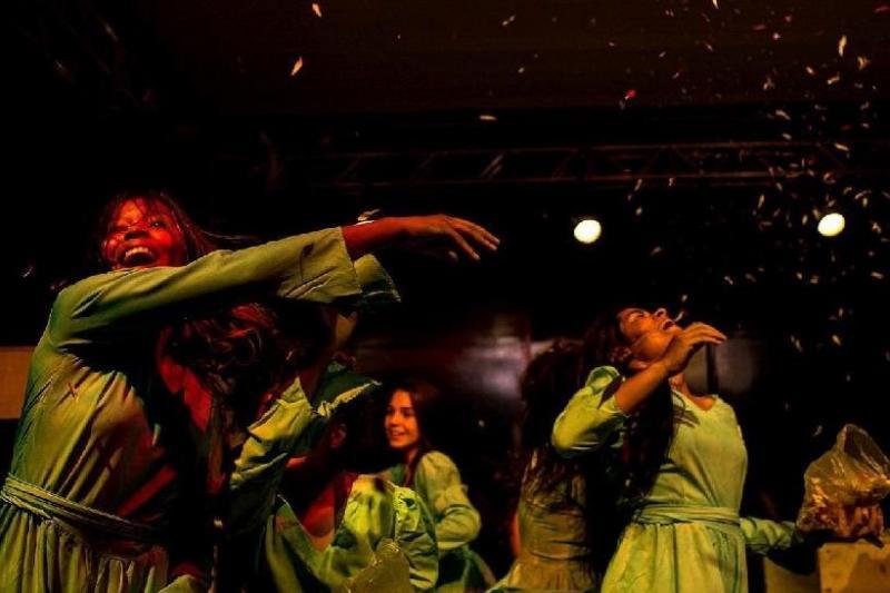 Primavera do Leste recebe a 13ª edição do Festival Velha Joana - Circuito Mato Grosso