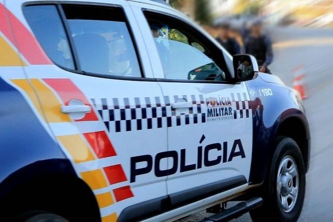 Condutora embriagada atropela mulher e menino de um ano em Sinop - Circuito Mato Grosso