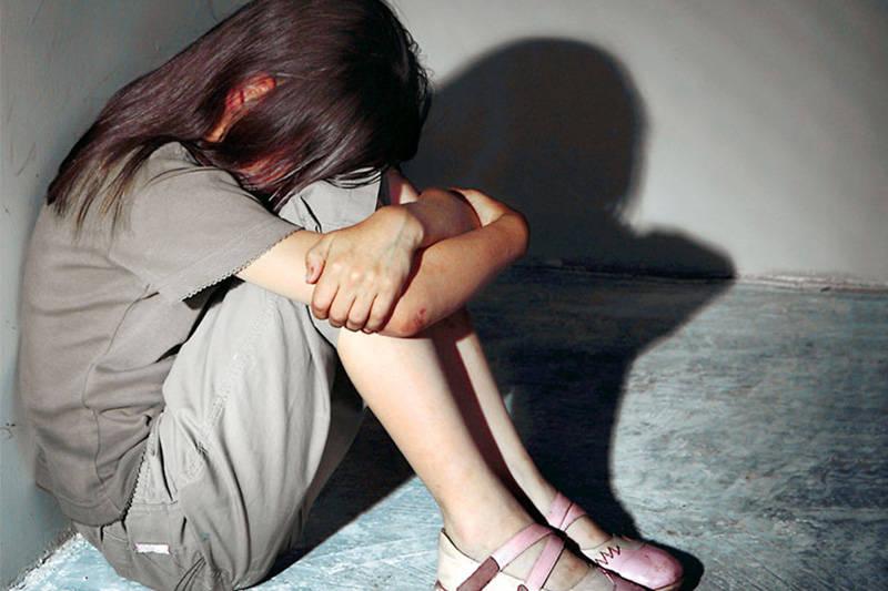 Menina de 12 anos é estuprada pelo marido da prima em VG
