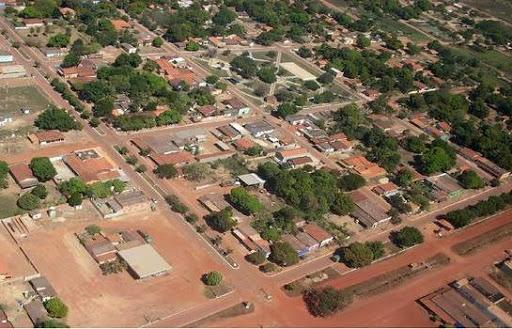 Alto Boa Vista Mato Grosso fonte: www.circuitomt.com.br